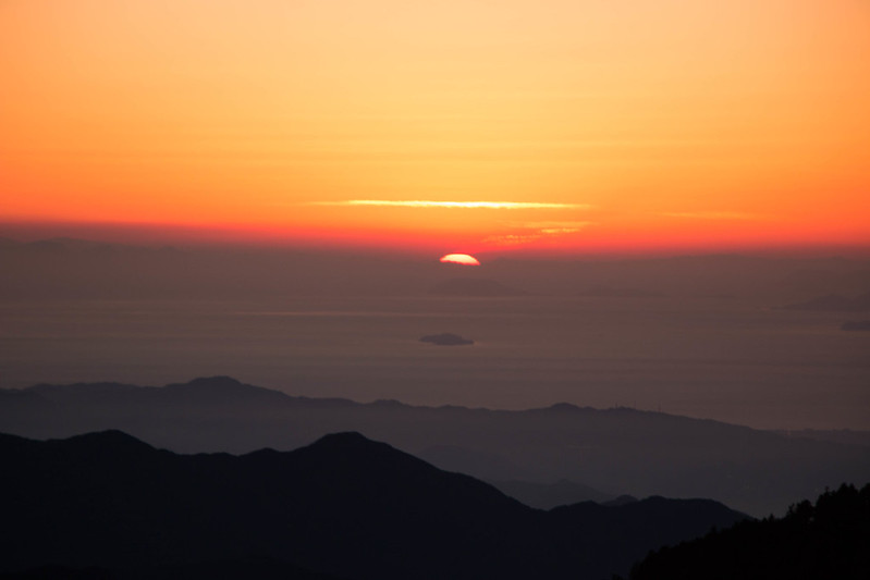 20151003-石槌山-0673.jpg