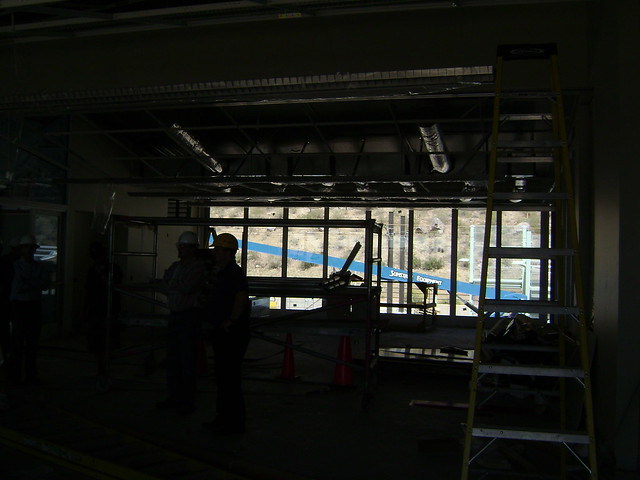 2008 Tempe Transit Center (64), Sony DSC-S700