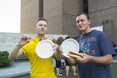 20160828-BBQ-Orientation-Wilf-Campus-096