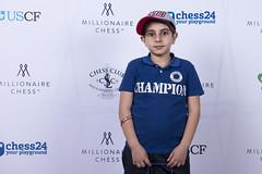 20161006_millionaire_chess_red_carpet_9620