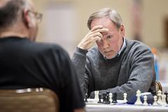20161006_millionaire_chess_R2_0021