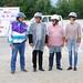 Kasaške dirke v Komendi 18.09.2016 Osma dirka sponzorjev