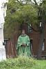 Sacred Heart, St. Patrick's Parish Eau Claire WI