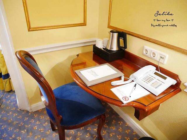 奧地利薩爾茲堡住宿推薦Hotel Bristol Salzburg (30)