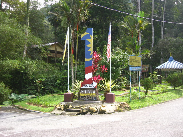 Taiping Maxwell Hill IMG_5817