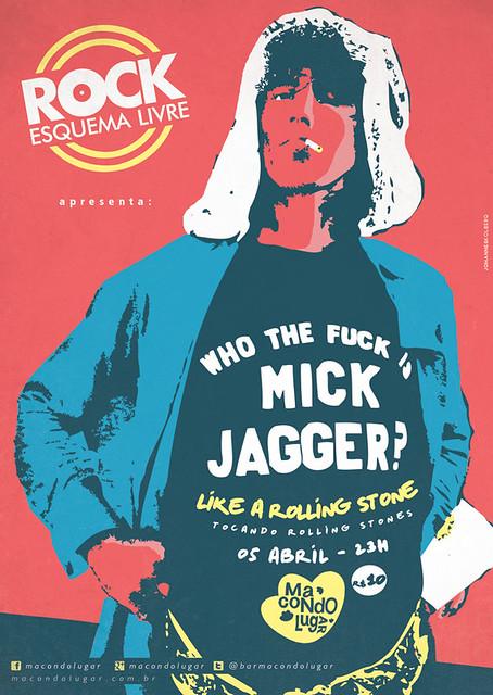 Rock Esquema Livre (05/04/13)