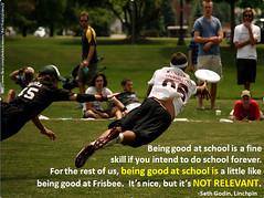 Slide_SchoolFrisbee