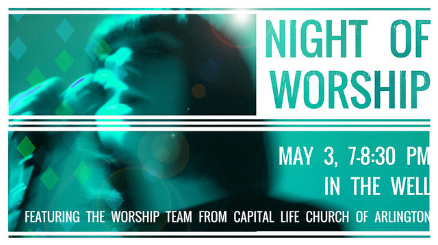 May3rd Worship ppt