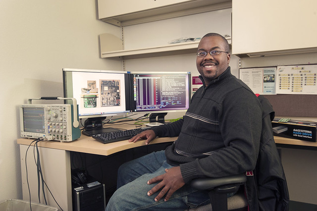 Engineering Design Internships In Southeast Ct