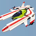 T-5 DUOLOS X-Viper