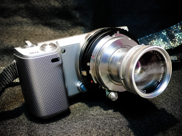 L1200508-1