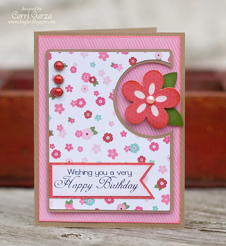 birthday-card-cameo-flower-