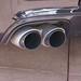 2011 Porsche 911 Carrera S Cabriolet Basalt Black on Black 6spd in Beverly Hills @porscheconnection 1181