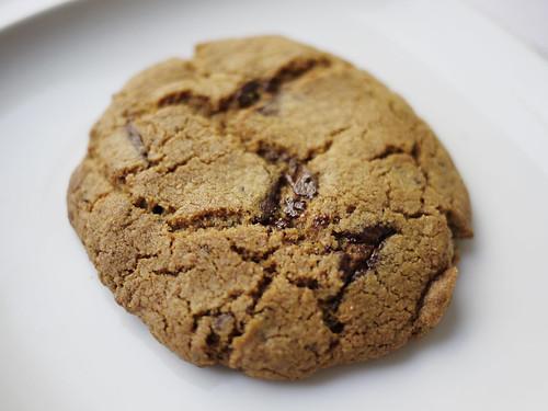 04-05 cookies