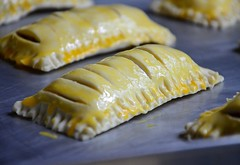 puff pastry5