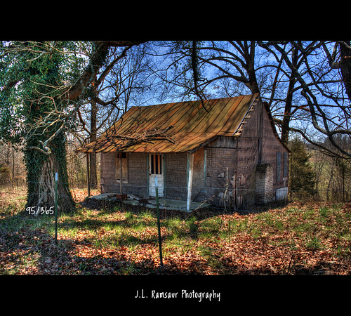 old abandoned rural photography photo nikon rust tennessee neglected rusty pic oldhouse faded photograph weathered thesouth 365 hdr oldbuilding tinroof wondersofoxidation cumberlandplateau abandonedbuilding ruralamerica ruralhouse photomatix putnamcounty cookevilletn vintagehouse bracketed rustystuff project365 middletennessee retrohouse vintagebuilding 2013 ruraltennessee ruralview 365daysproject 365project retrobuilding 365photos ruralbuilding 95365 ibeauty hdraddicted d5200 ruralbarn southernphotography screamofthephotographer jlrphotography oncewasahome photographyforgod worldhdr nikond5200 engineerswithcameras jlramsaurphotography 1yearofphotographs 365photographsinayear 1shotperdayfor1year