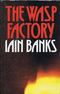 8627440544 0af4e9ef96 n Iain Banks is Unwell
