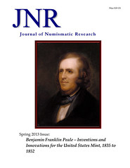 Cover-JNR-2-Spring 2013