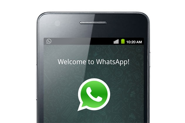 whatsapp-031212-650x0