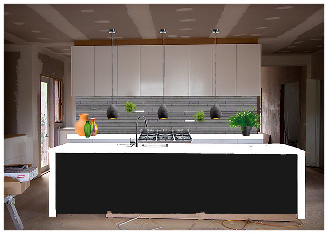 kitchensofarweb-stage-3
