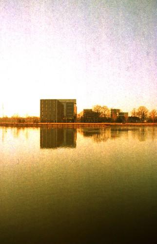 Eindhoven_sunset_strip_0010