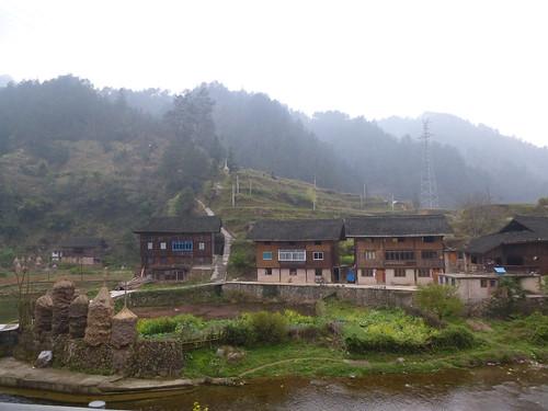 Guizhou13-Kaili-Langde (120)