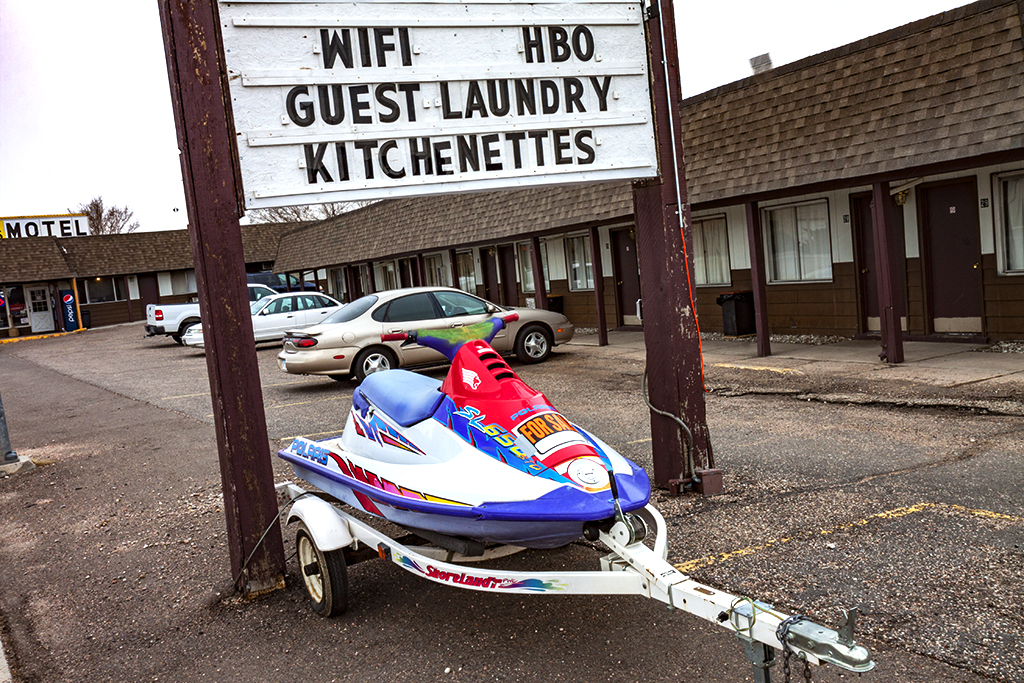 Atlas-Motel--Cheyenne
