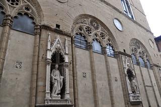 http://hojeconhecemos.blogspot.com.es/2013/06/do-orsanmichele-florenca-italia.html