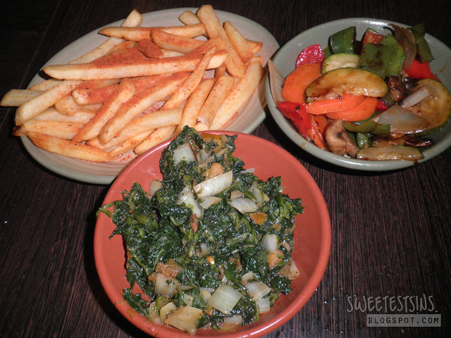 nandos singapore tanglin mall review 4