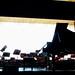 Variações Diabelli com Uri Cane e orquestra Gulbenkian