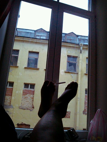 201206聖彼得堡