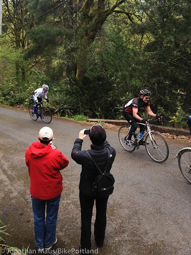 2013 De Ronde -5