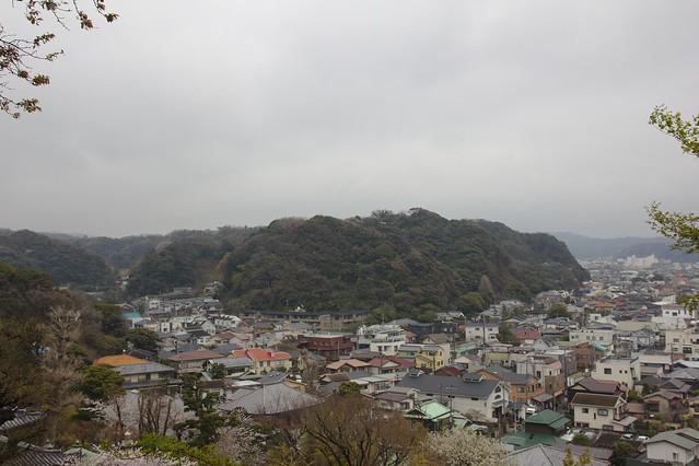 0418 - Kamakura