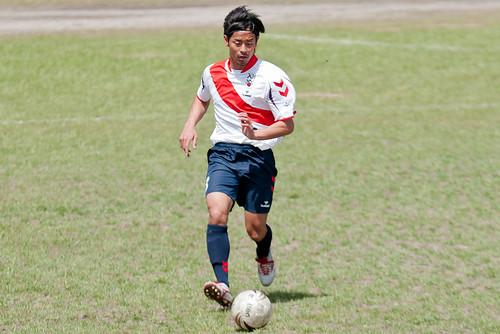 2013.04.21 全社&天皇杯予選3回戦 vs名古屋クラブ-8839