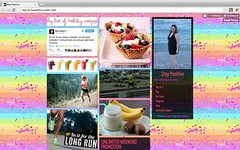 Screen Shot 2013-04-22 at 10.23.54 AM