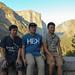 2013-04-19 SFSU Yosemite Trip