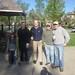 CTA- Willow Park 4.20.13.2