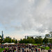 Anzac Day 2013 - Panorama