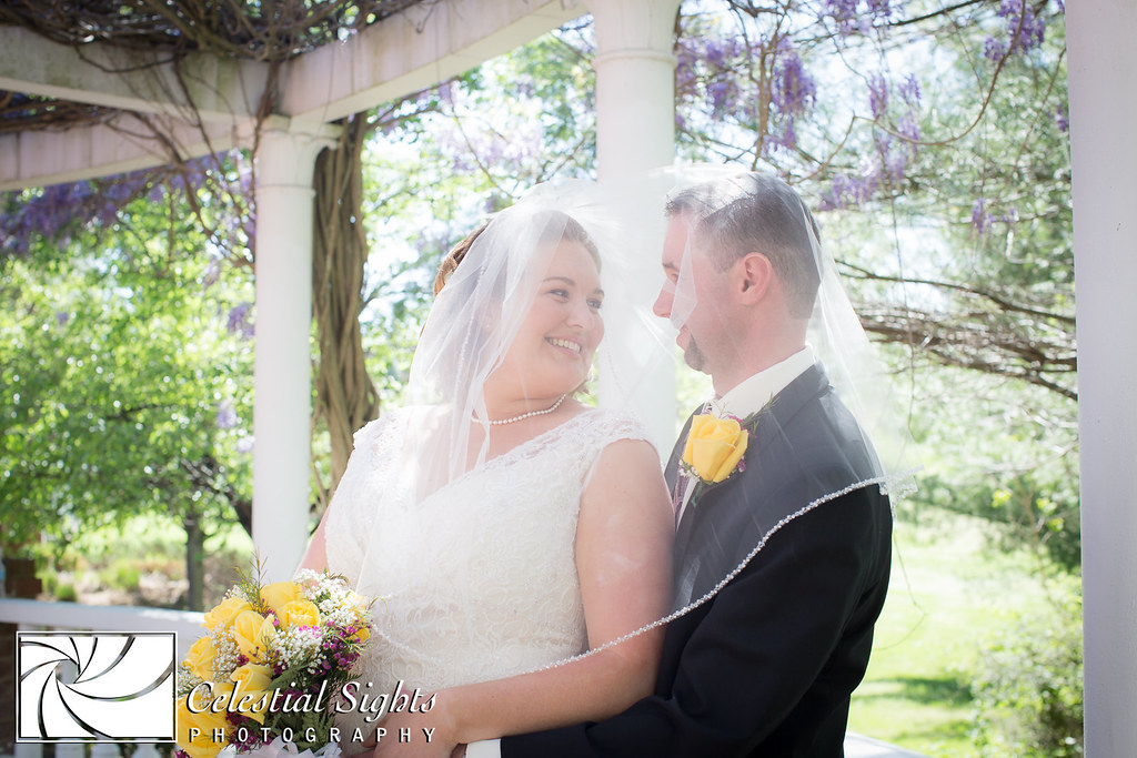 Caroline&Jay_1-415