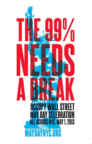 mayday99%