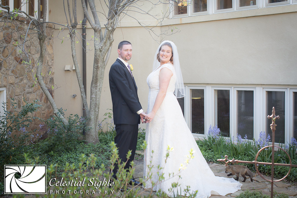 Caroline&Jay_1-563