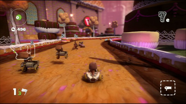 littlebigplanet-karting-playstation-3-ps3