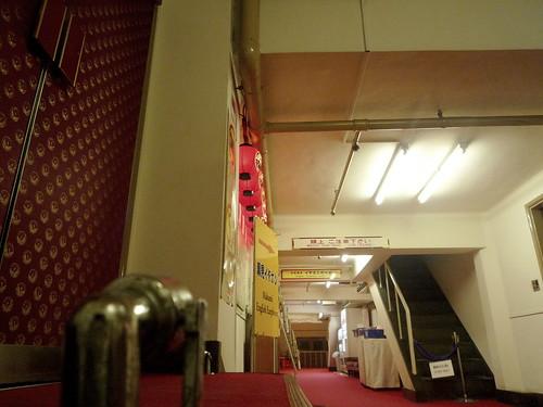 歌舞伎座21年10月6日014