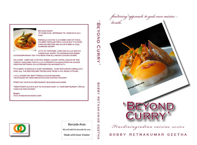 BookCoverPreview new