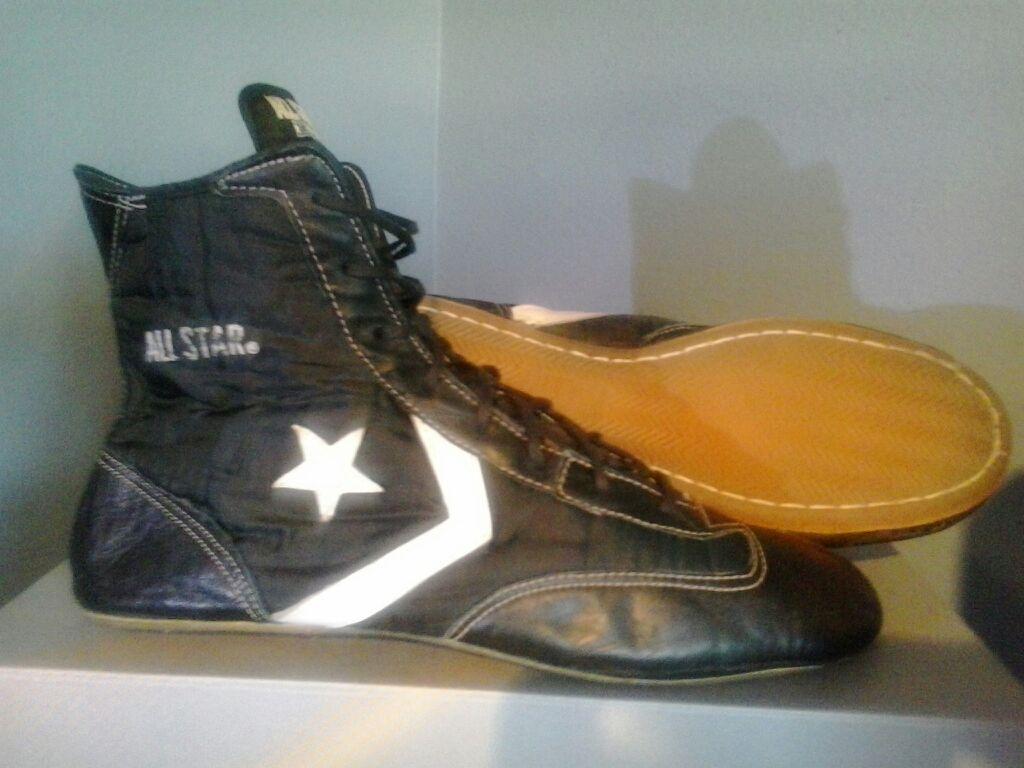 93d7f8d967a74c CruzMerrittDPWC (9493915654)  shoes for sale!!!  s most interesting ...