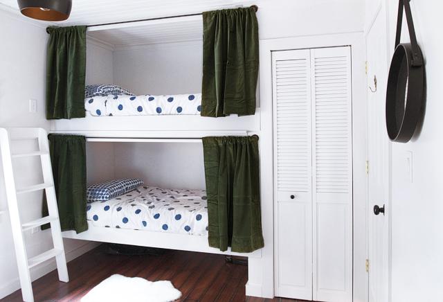 640bedroom7