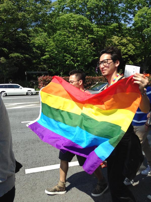 tokyo_pride_jeli-64.jpg