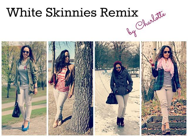 wednesday remix 05