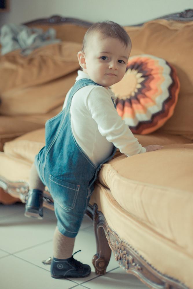 outfit bébé monoprix petit bateau