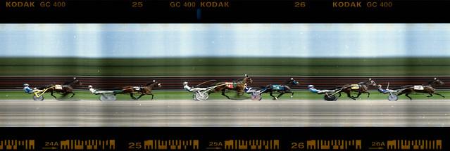 race 4b-1